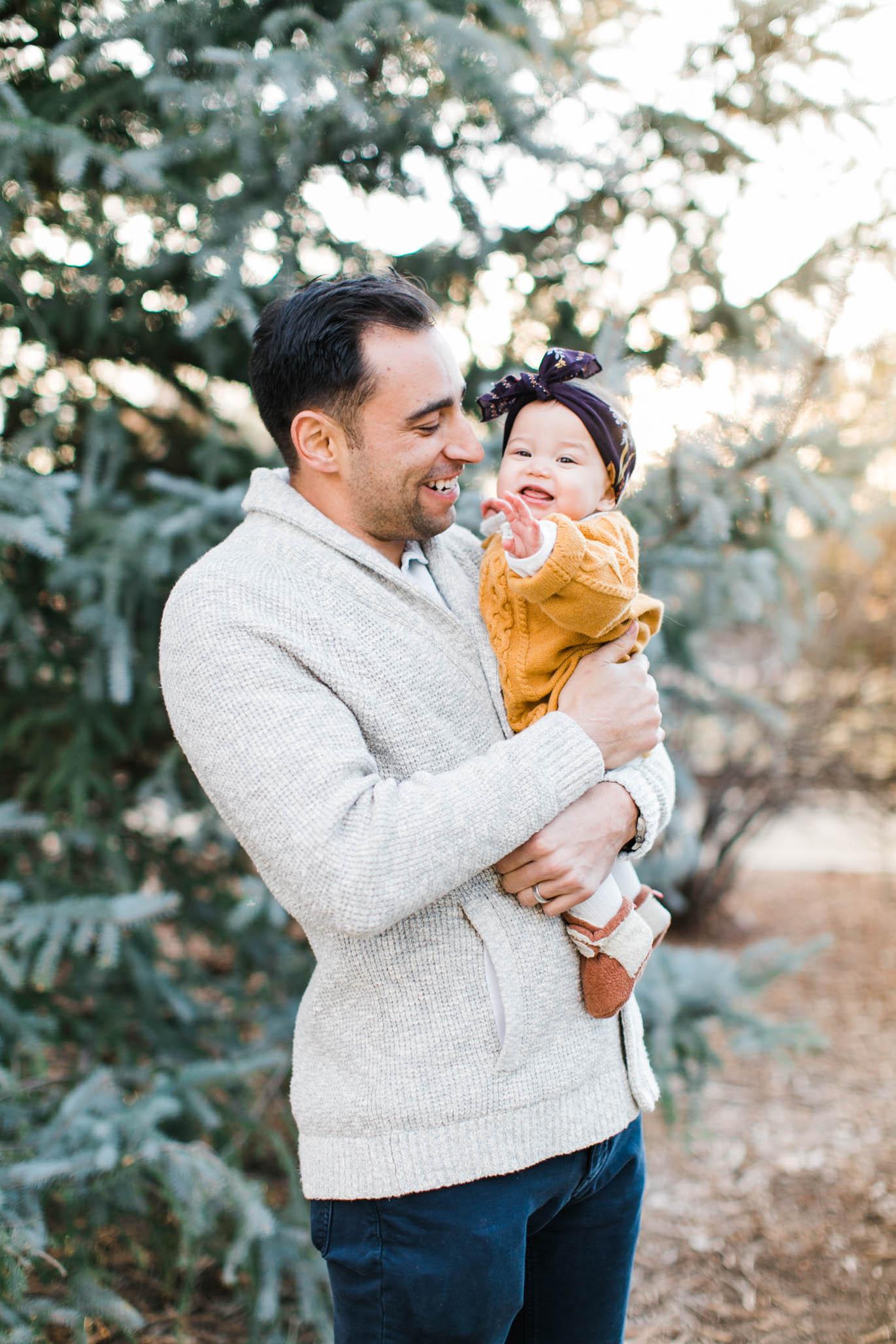 denver family portraits