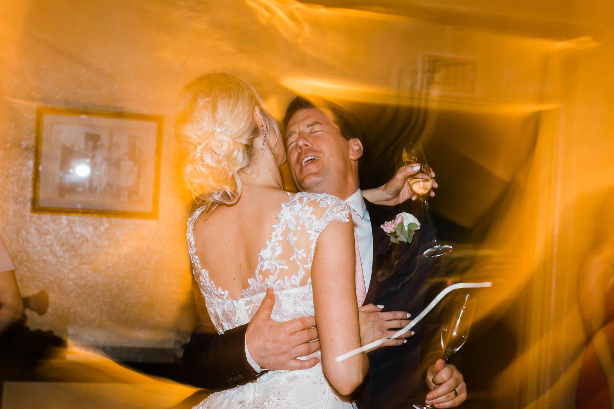 Southern California Destination Wedding Photographer