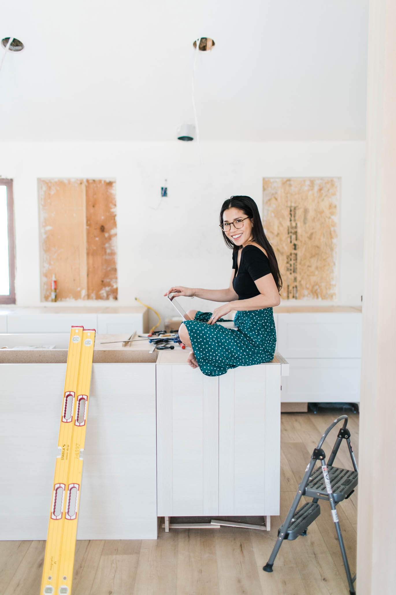 Denver Home Remodel Minimalist