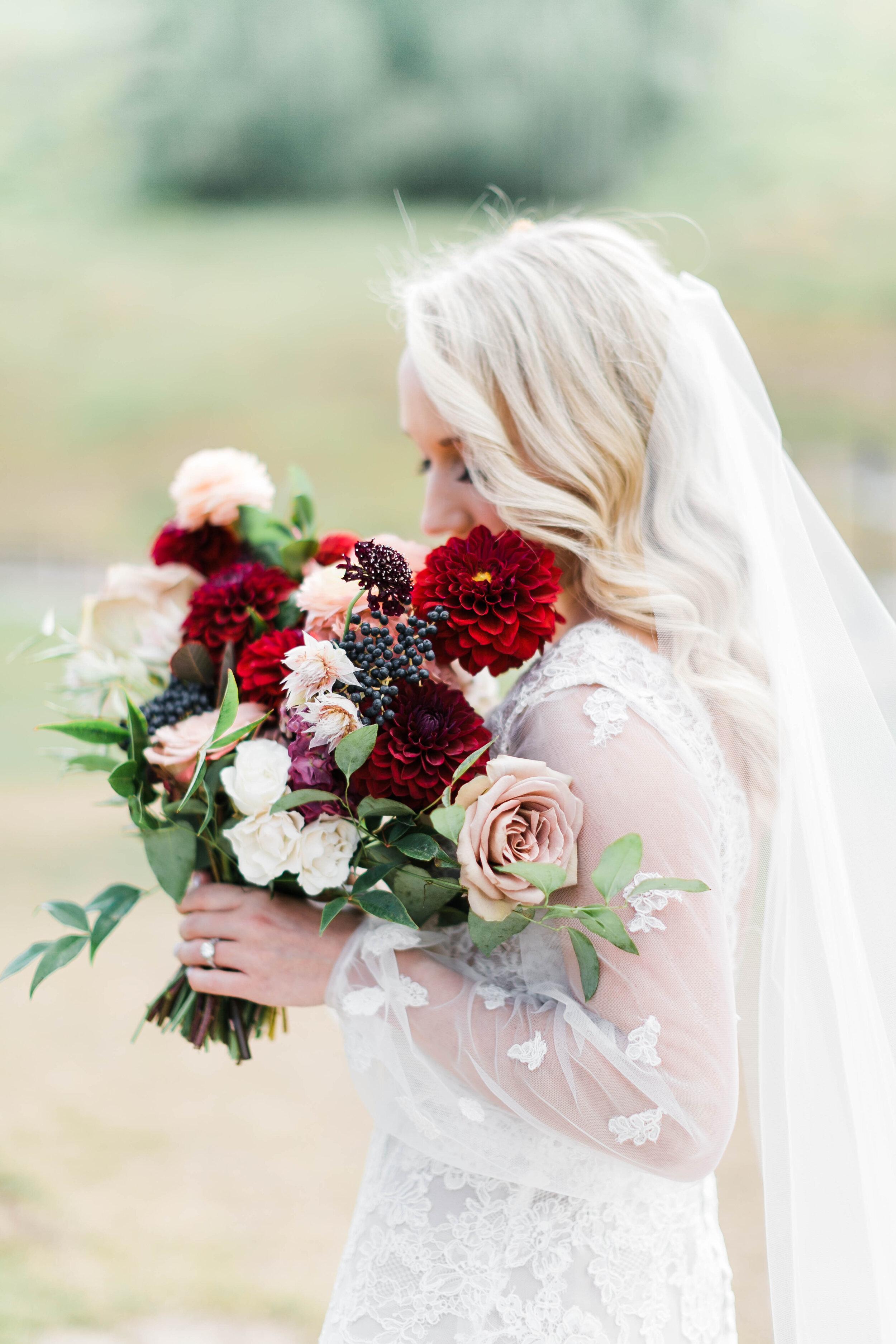 Vail Colorado Rocky Mountain Wedding Photographer