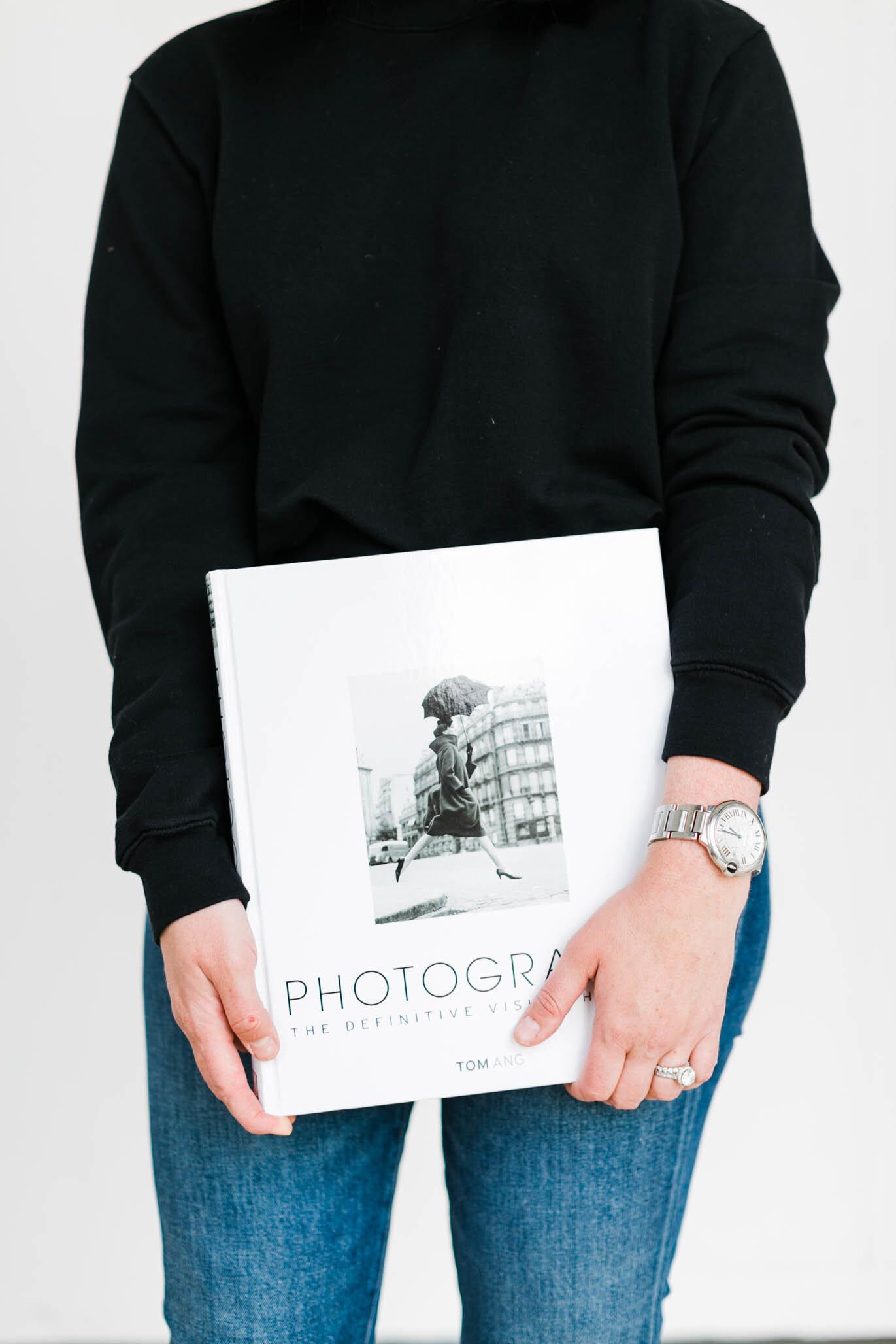 Denver Branding & Lifestyle Photographer at Denver Photo Collective
