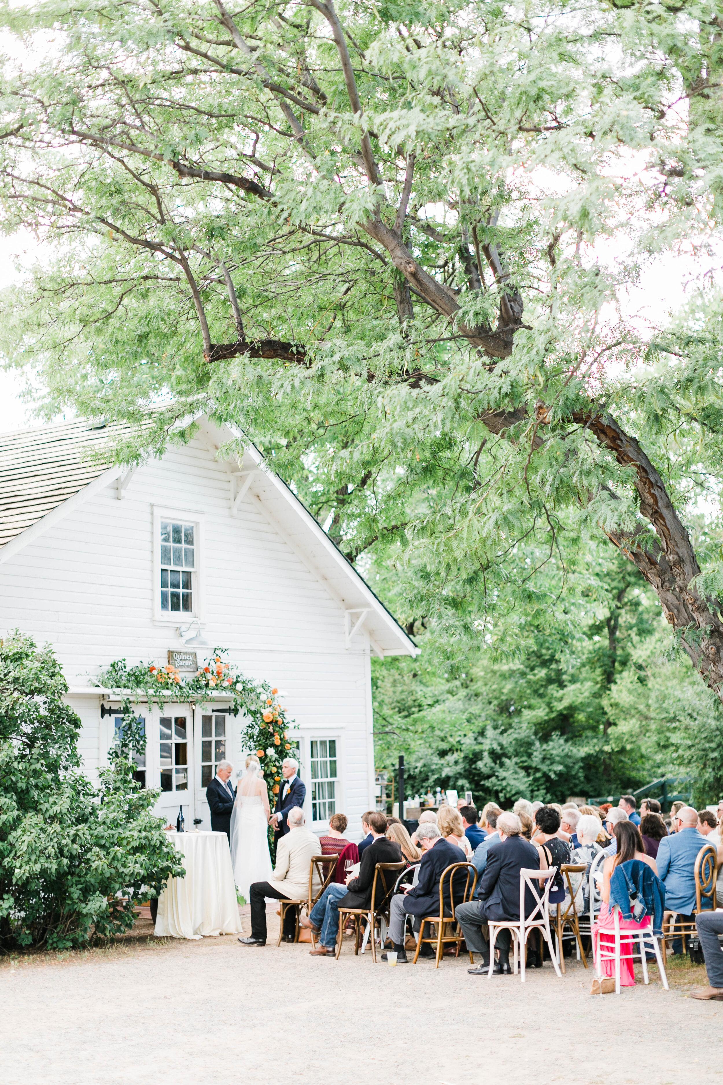 Denver Fine Art Wedding Photographer