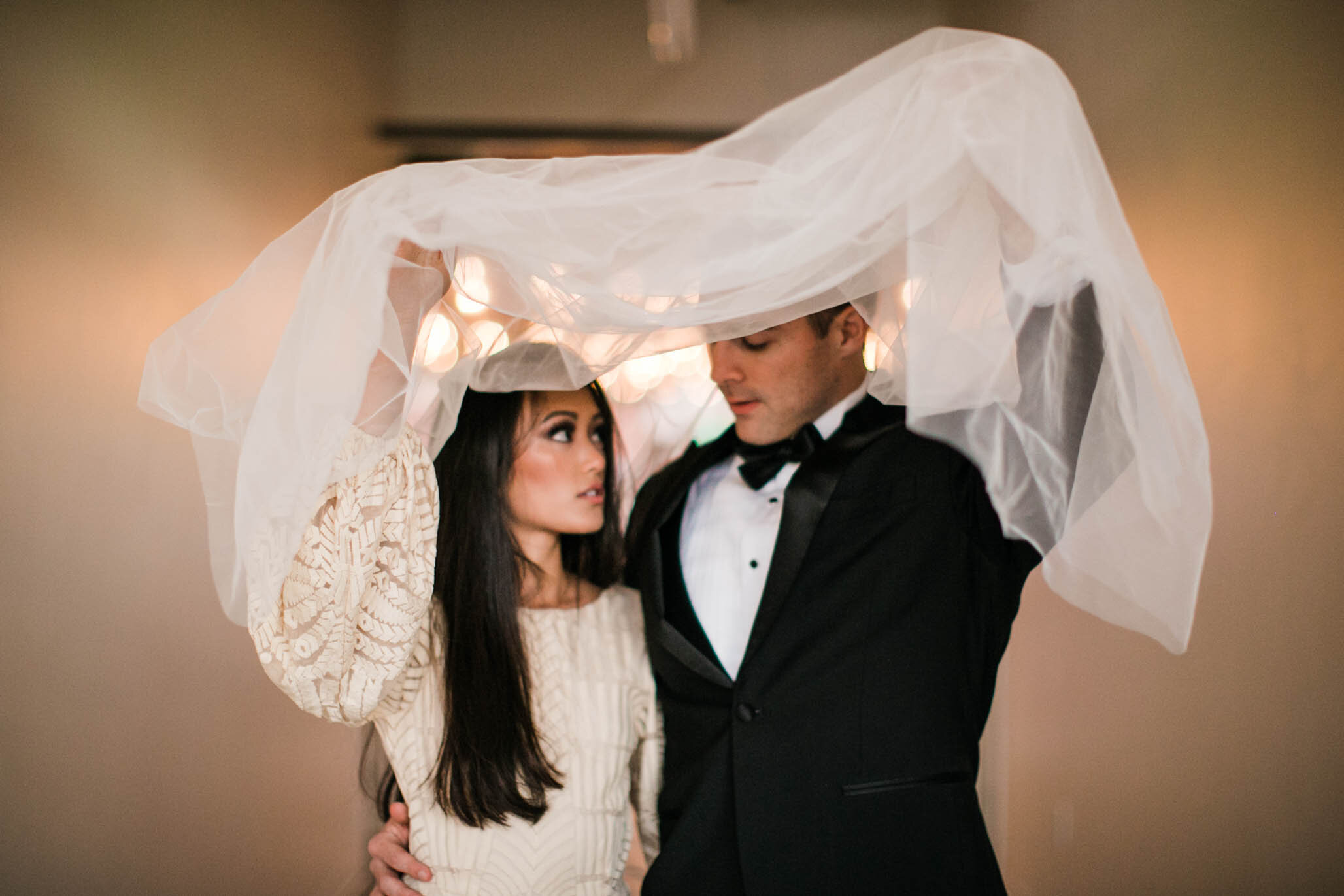 Denver Skylight Wedding Photographer