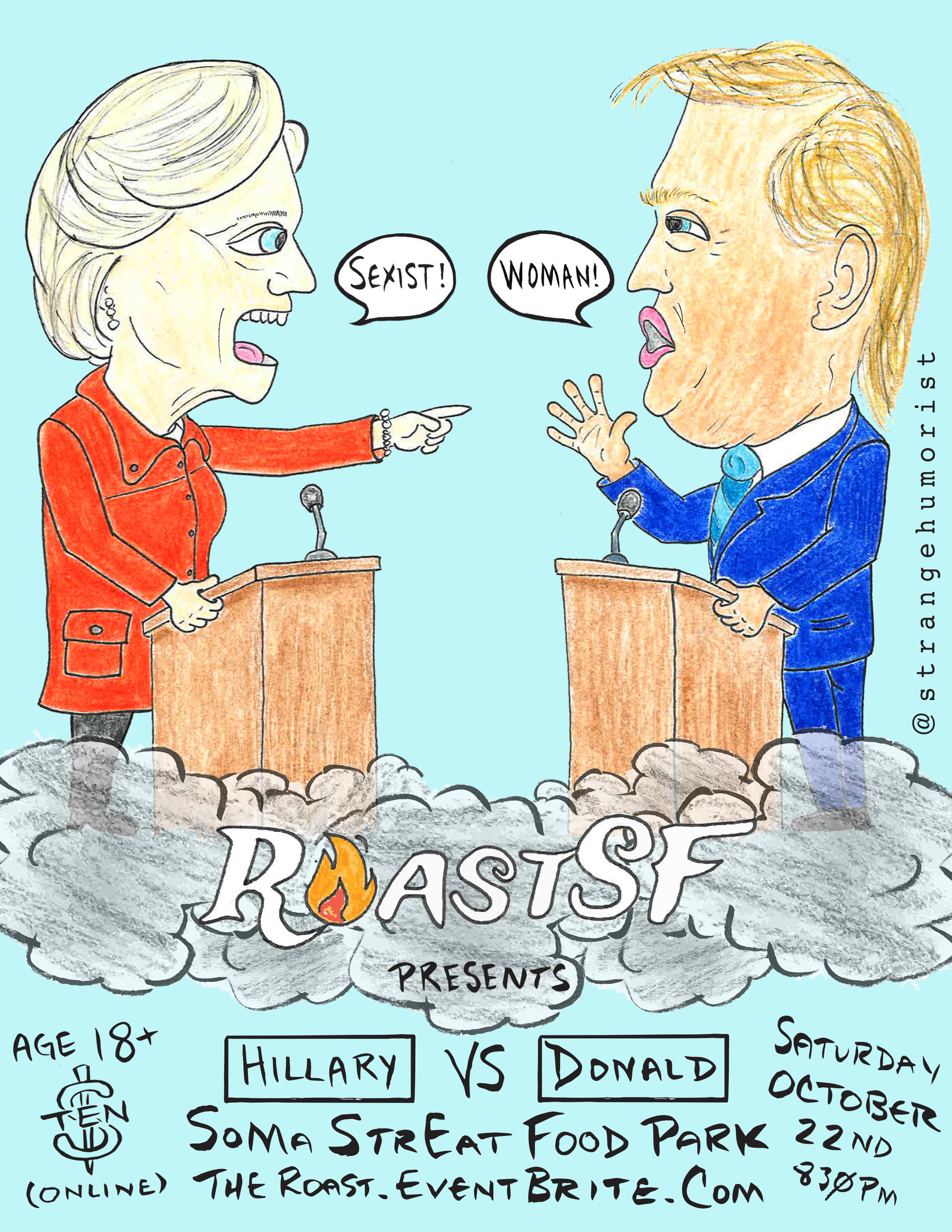 ElectionRoastSF(full).jpg