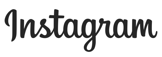 Instagram-logo-text.png