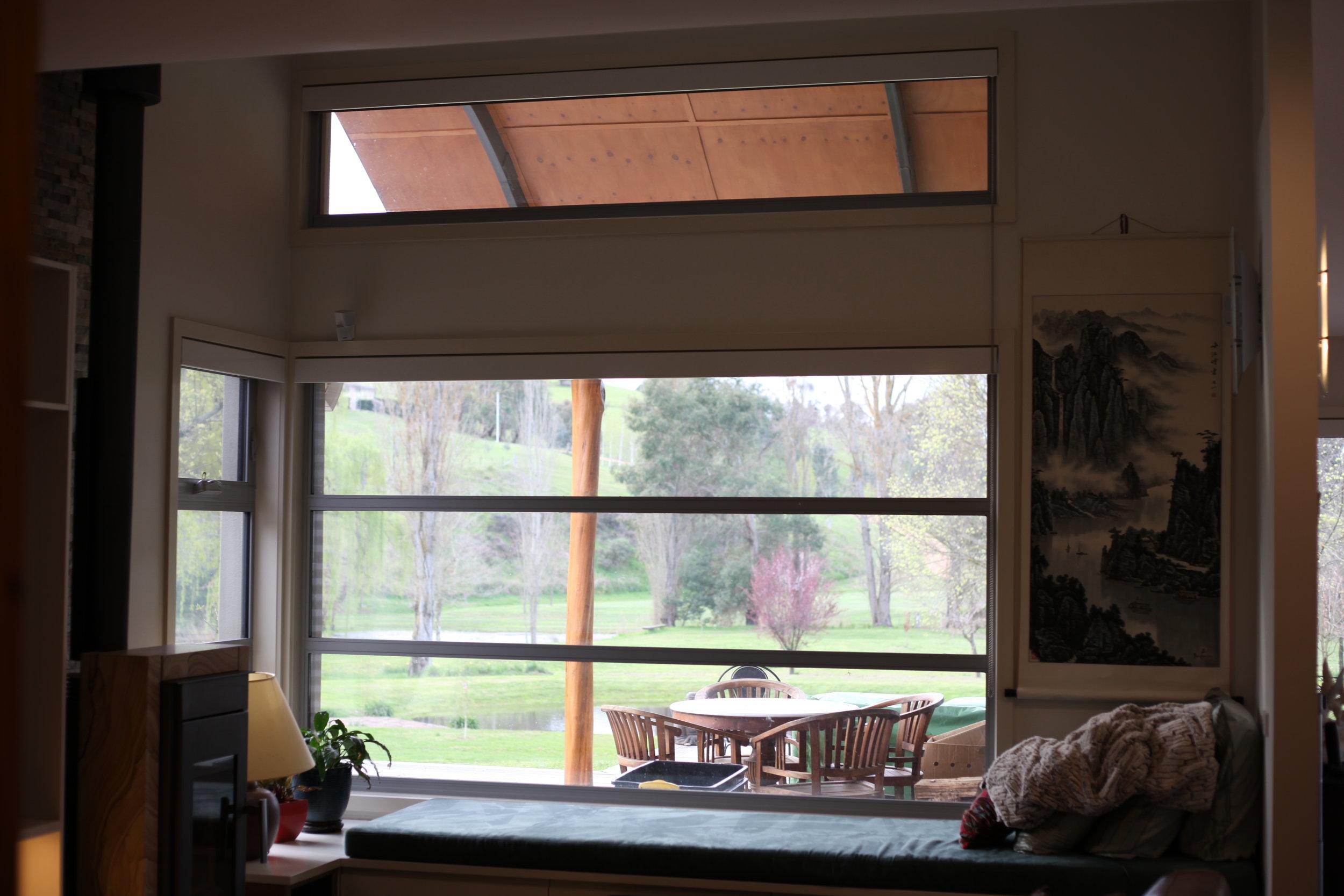 Here Studio Architects Ballarat - House - Riverview Mansfield