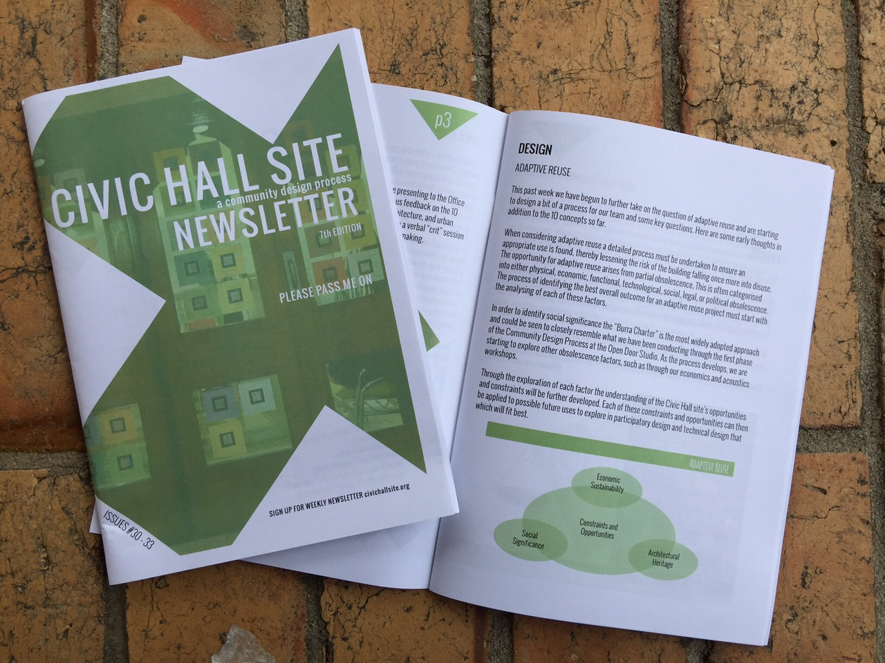CivicHallSite_newsletter_7.jpg