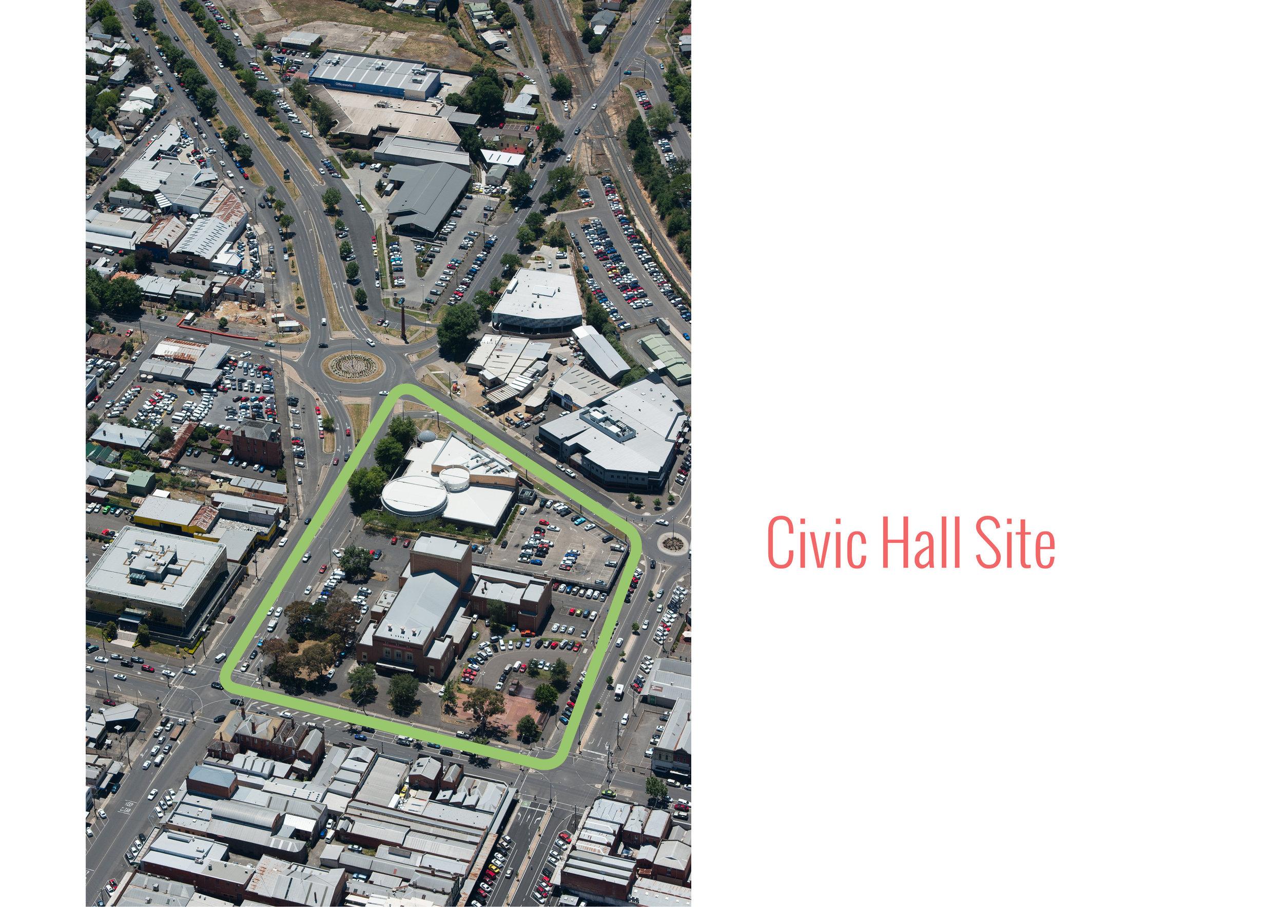 032_CivicHallSite_graphic.jpg