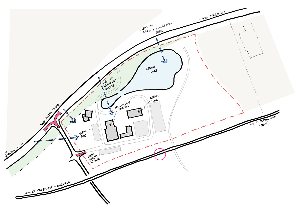 Gippsland-Innovation-Education-Precinct-Morwell-Diagram-Here-Studio.jpg