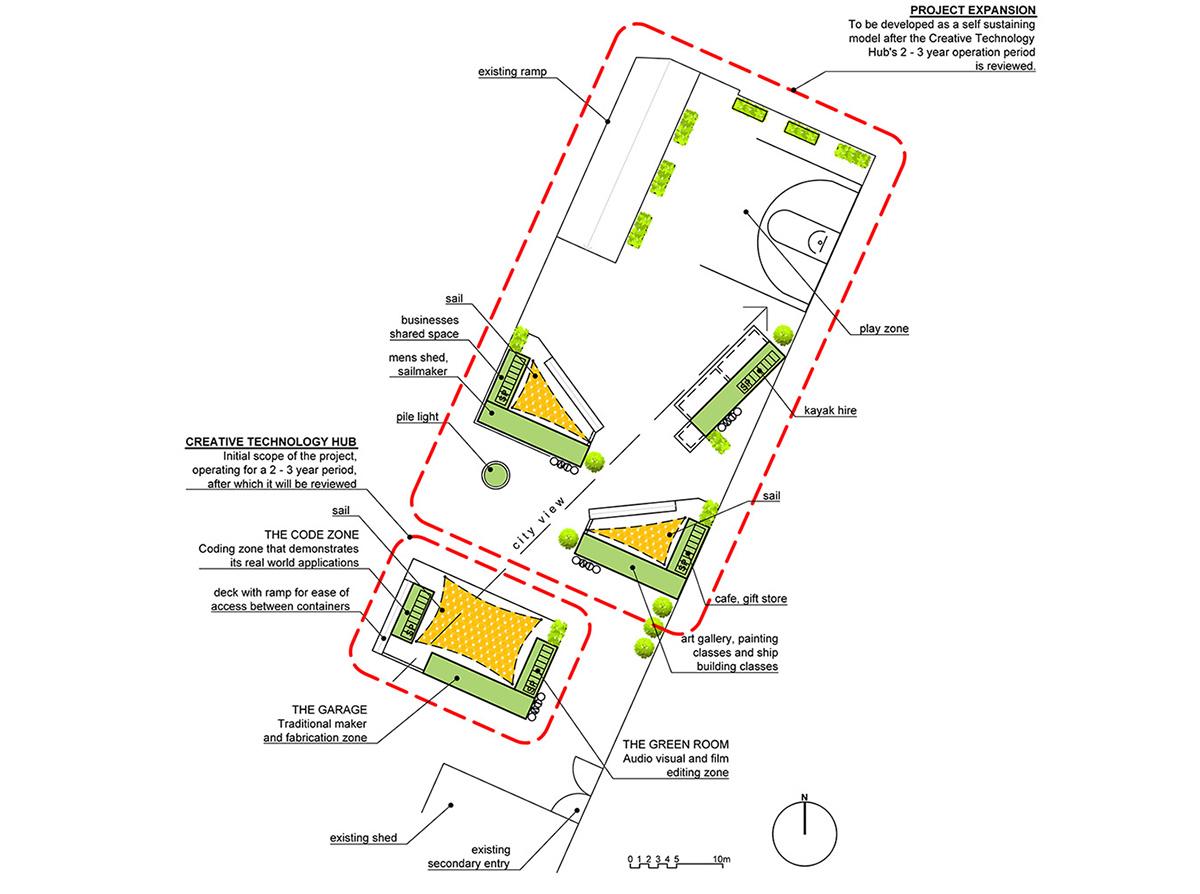 Creative-Technology-Hub-Concept-Plan-Here-Studio.jpg