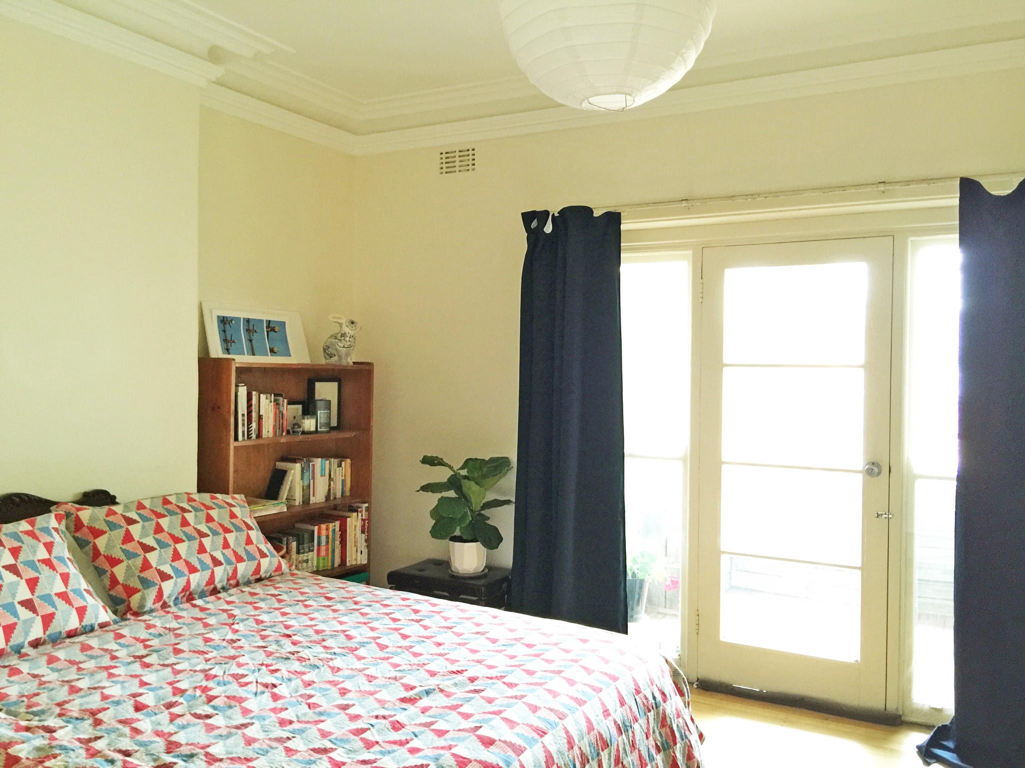 Bedroom renovation_Here Studio.jpg