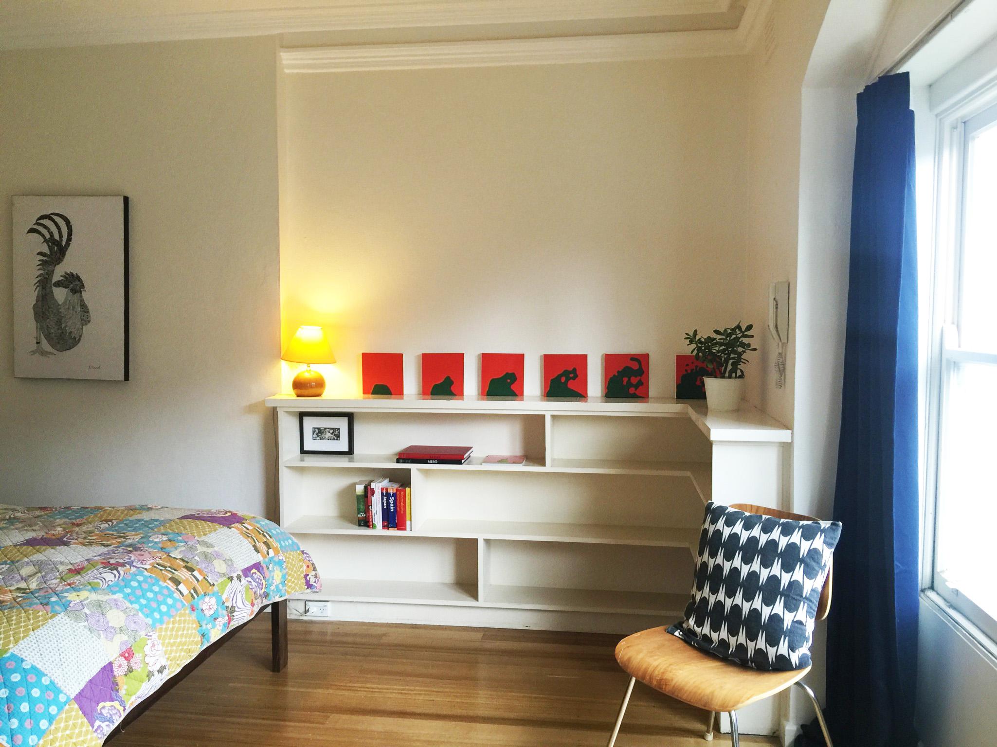 Bedroom renovation_privacy_Here Studio.jpg