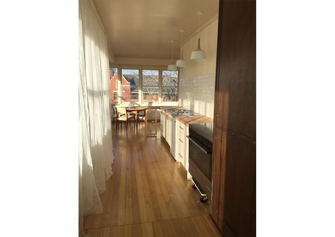 Kitchen internal renovation_Here Studio.jpg