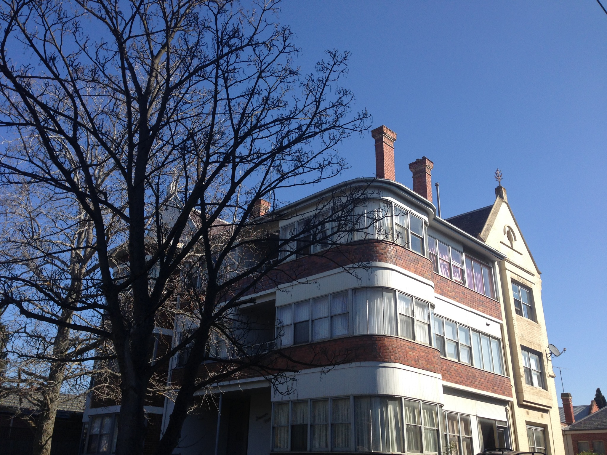 Art Deco apartment_Here Studio.jpg