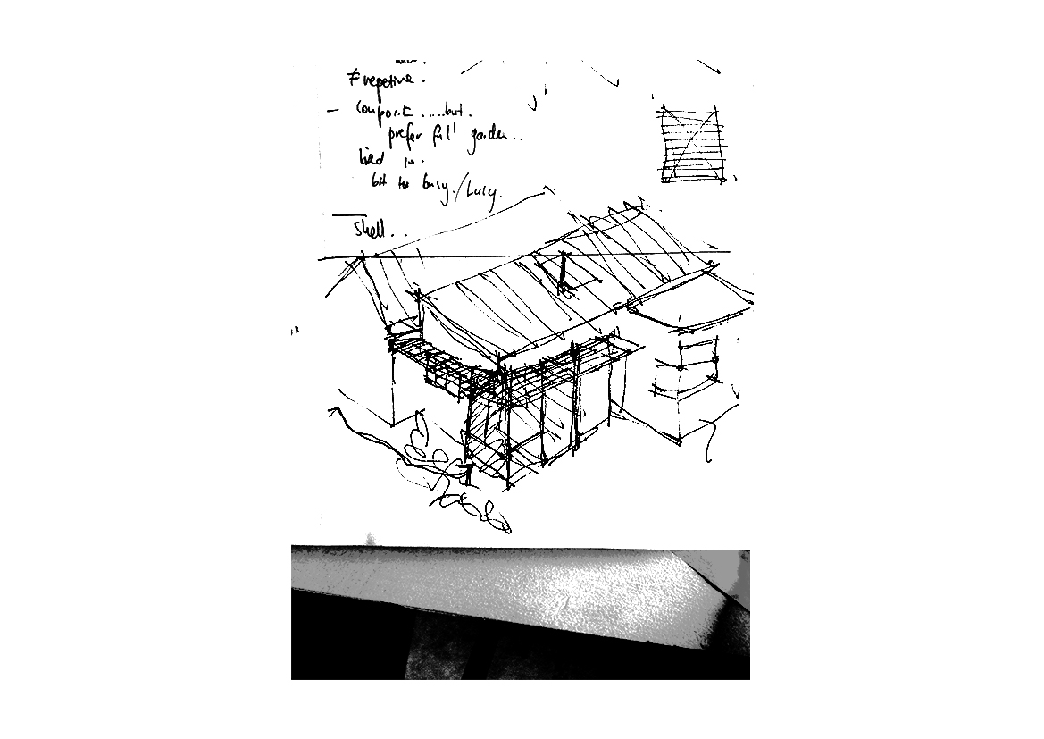Little Berry renovation extension concept sketch_Here Studio.jpg