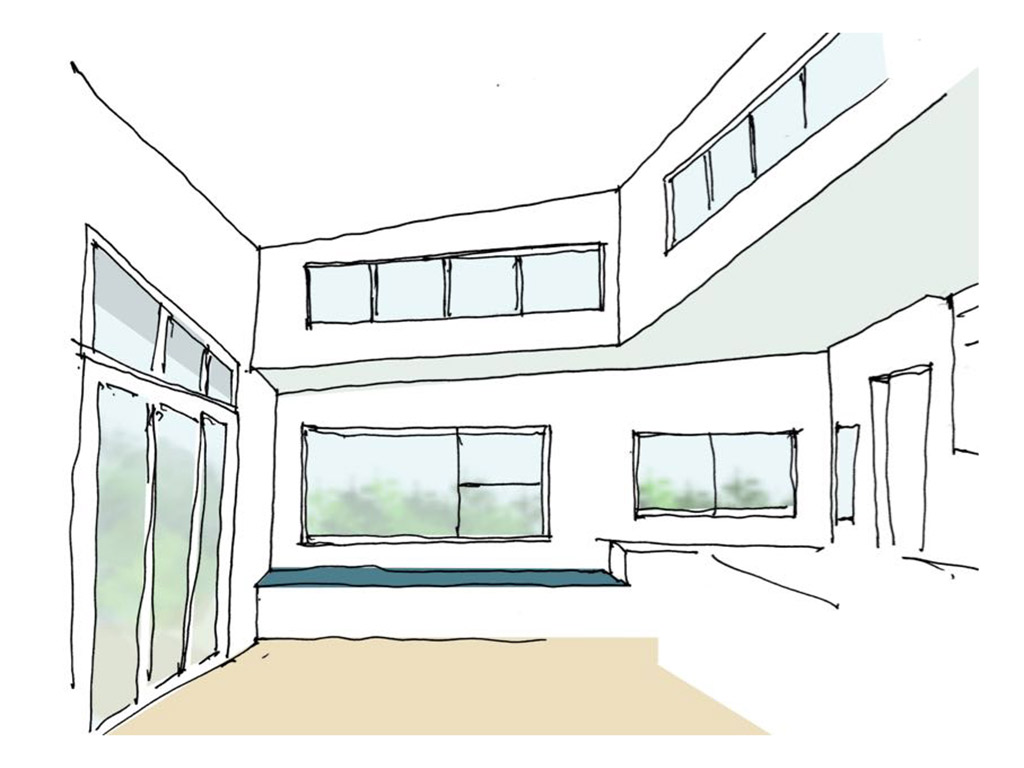 South-kingsville-extension-interior-view_Here-Studio.jpg