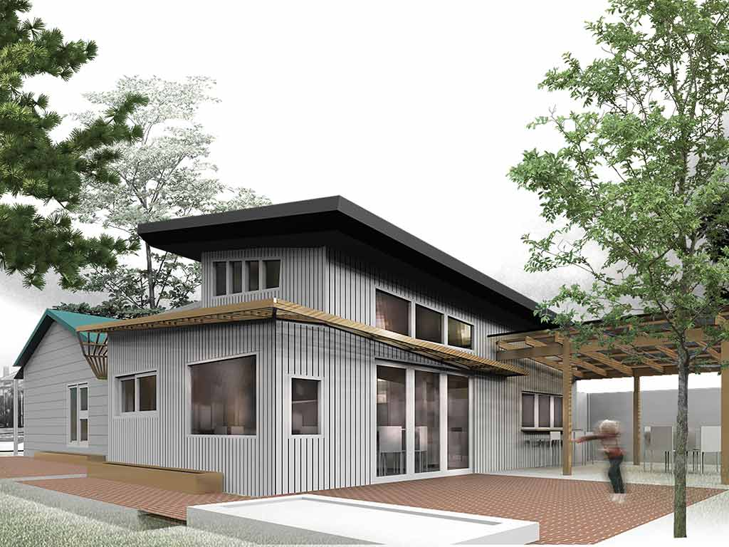 South-kingsville-extension-garden-view_Here-Studio.jpg