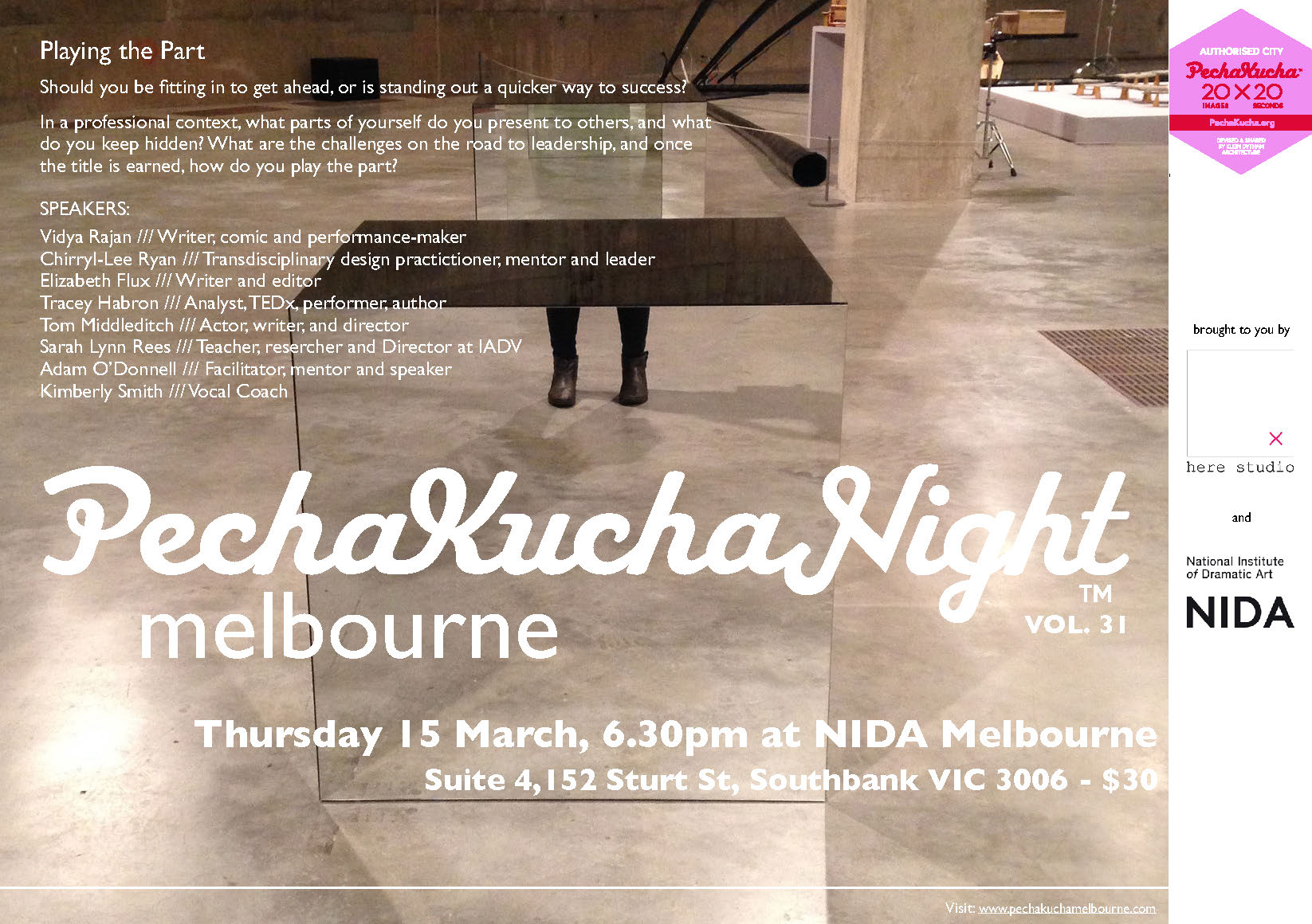 Pecha Kucha NIDA Flyer with speakers.jpg