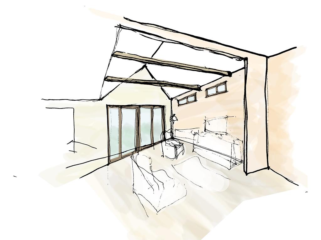 Here-Studio-Newport-Heritage-Interior-Architecture-03.jpg