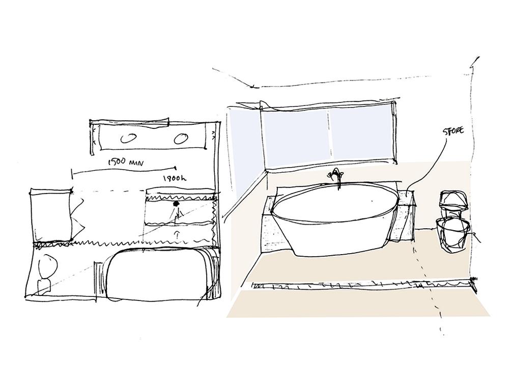 Here-Studio-Newport-Heritage-Interior-Architecture-04.jpg