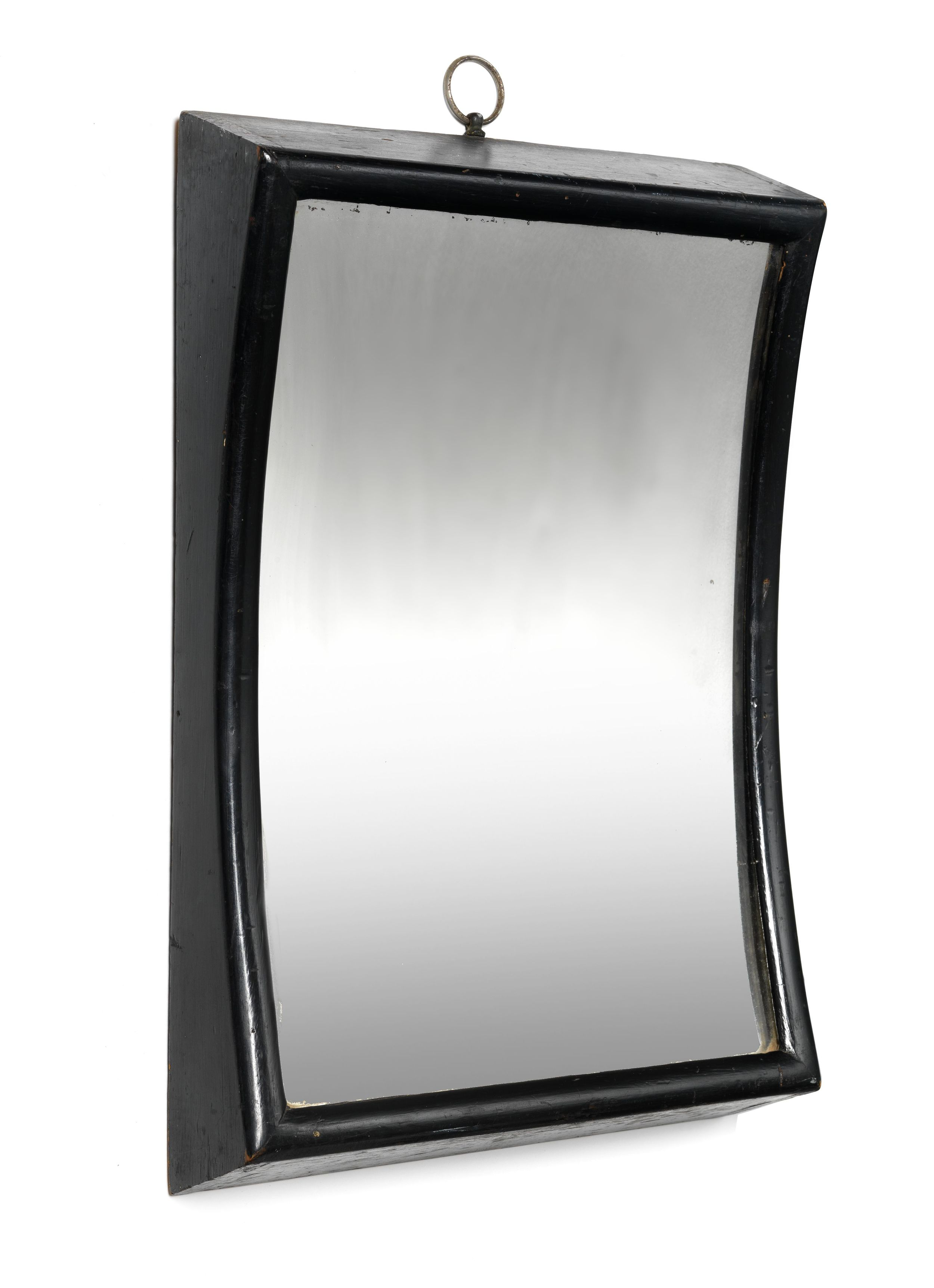 Mirror jpg.jpg