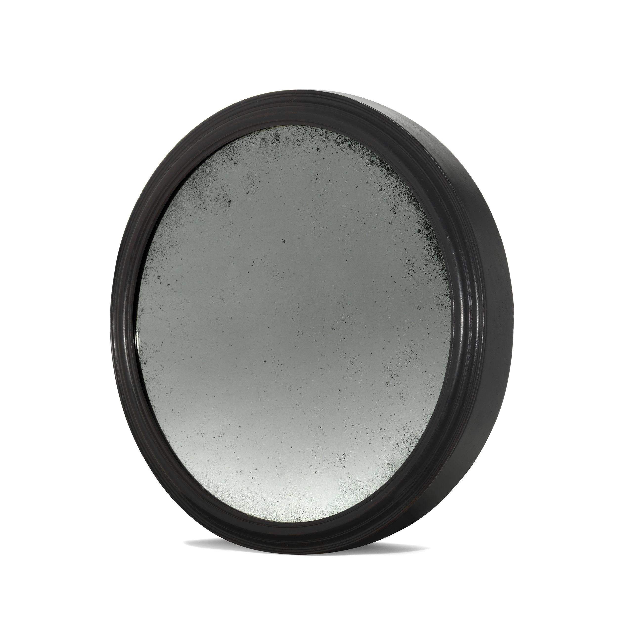 mirror_side (1).jpg