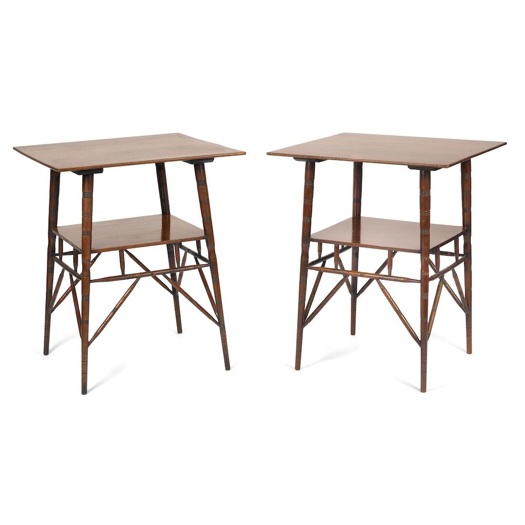 Tables copy.jpg