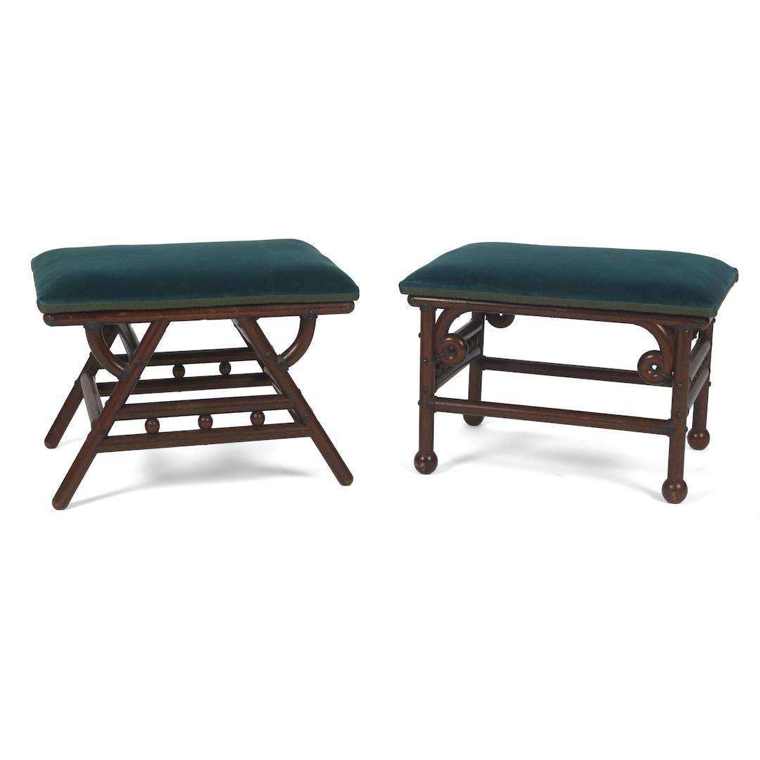 Pair footstools copy.jpg