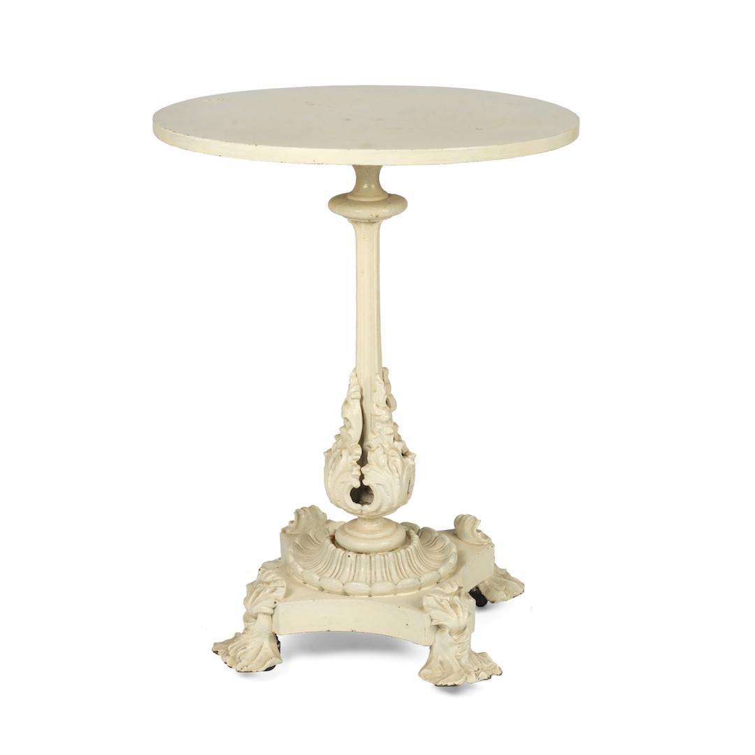Cast iron table copy.jpg