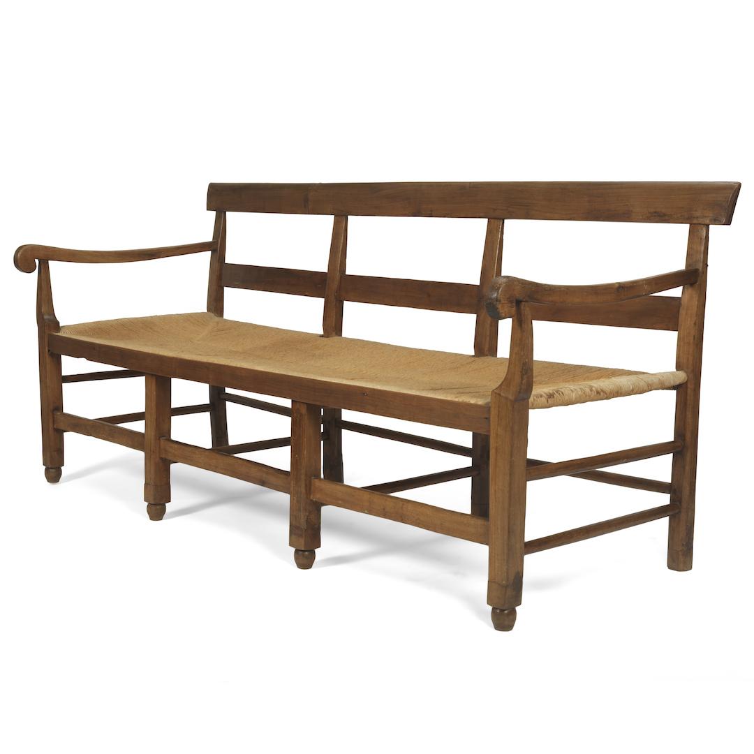 side on bench.jpg
