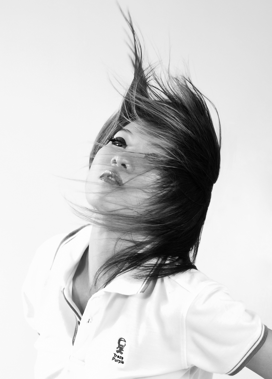 Nicole Chan 151109 - 188 mono.jpg