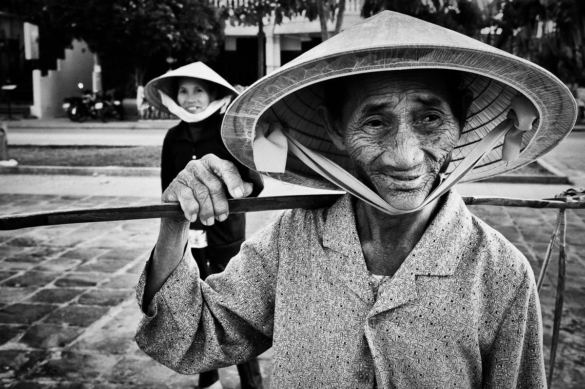 110211 Hoi An Vietnam-169.jpg