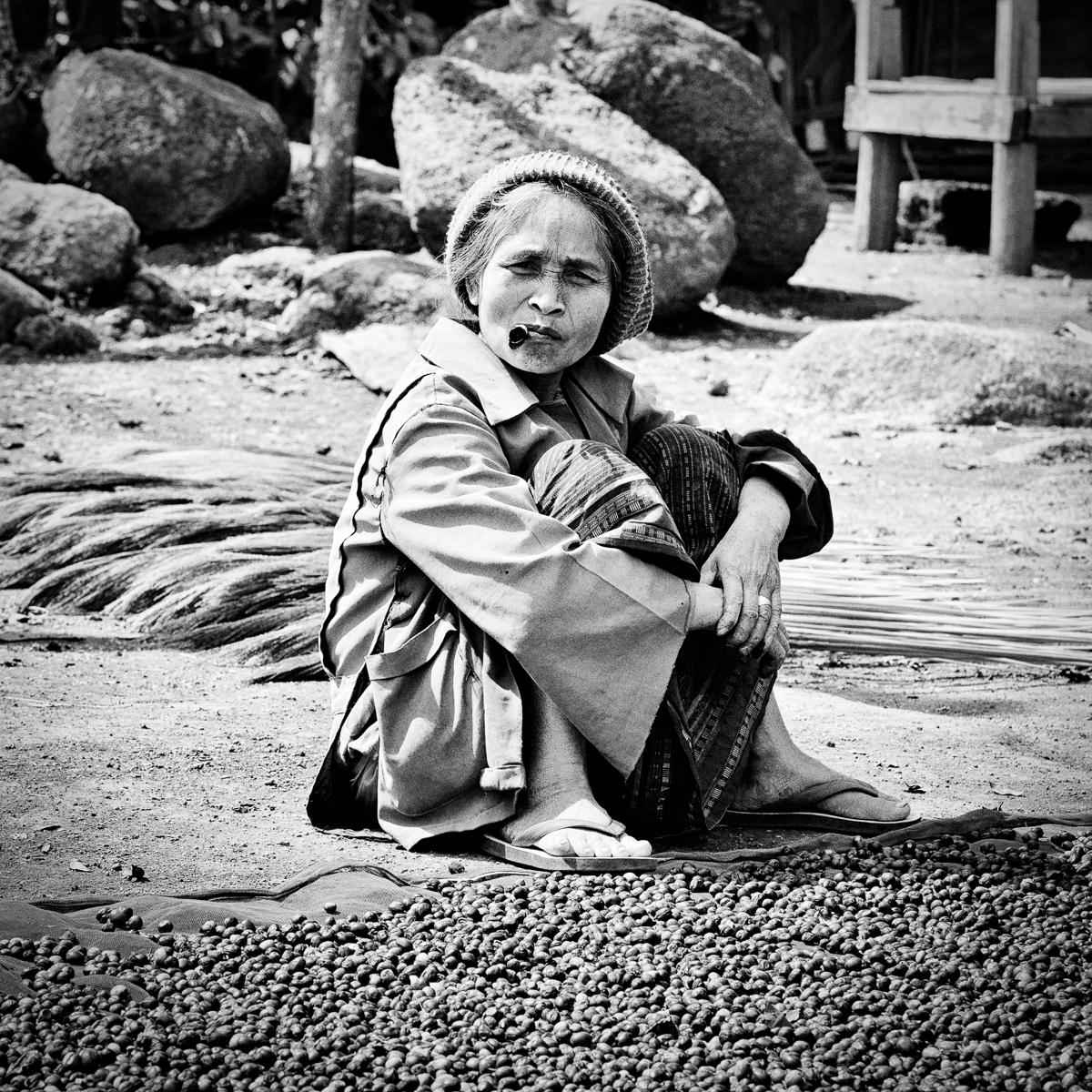 250112 Tad Fane Laos-24-802.jpg