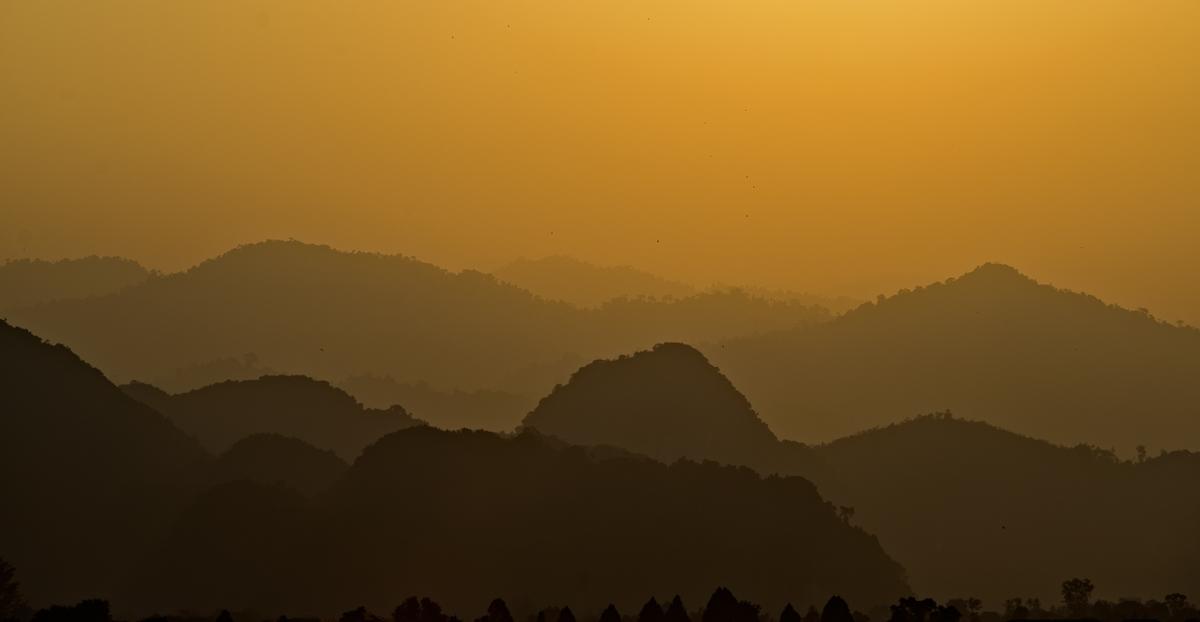 140226 Ipoh Sri Botani Sunrise-54.jpg