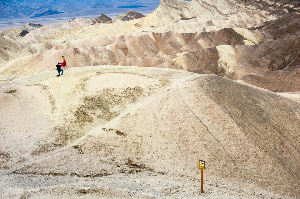 130726 US Death Valley Zabriskie Point-23.jpg