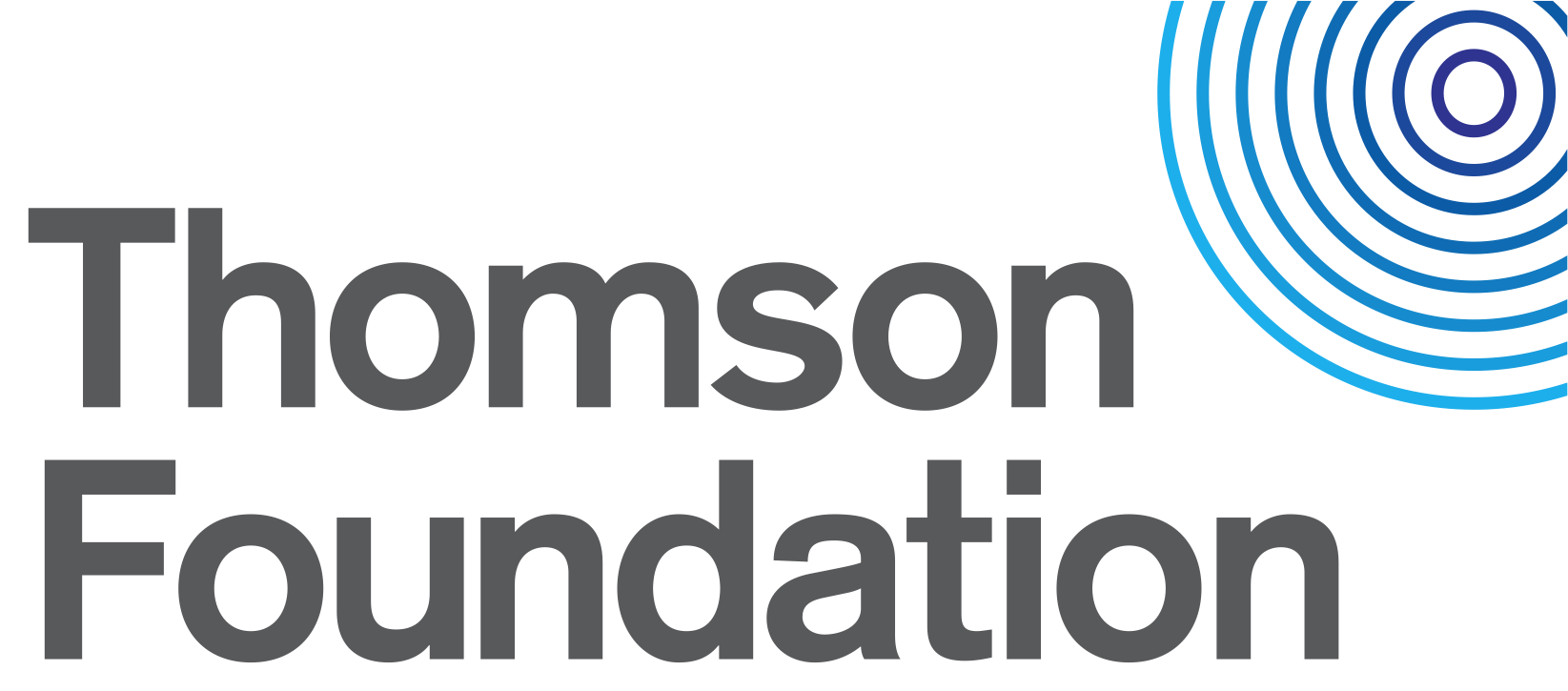 thomson-foundation-big.png