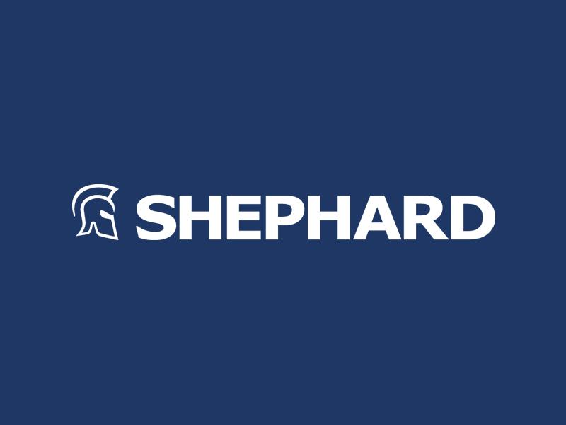 logo-share.0d9372970714.png