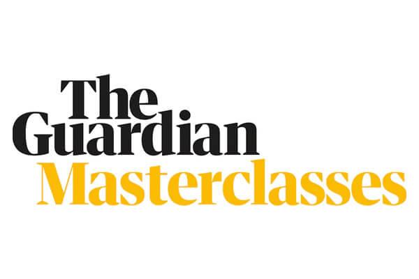 logo-guardian-masterclasses.jpg