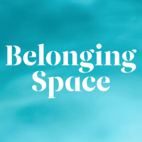 belonging spaces logo.png