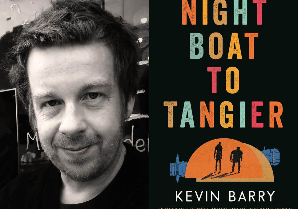 kevin-barry-night-boat-to-tangier.jpg