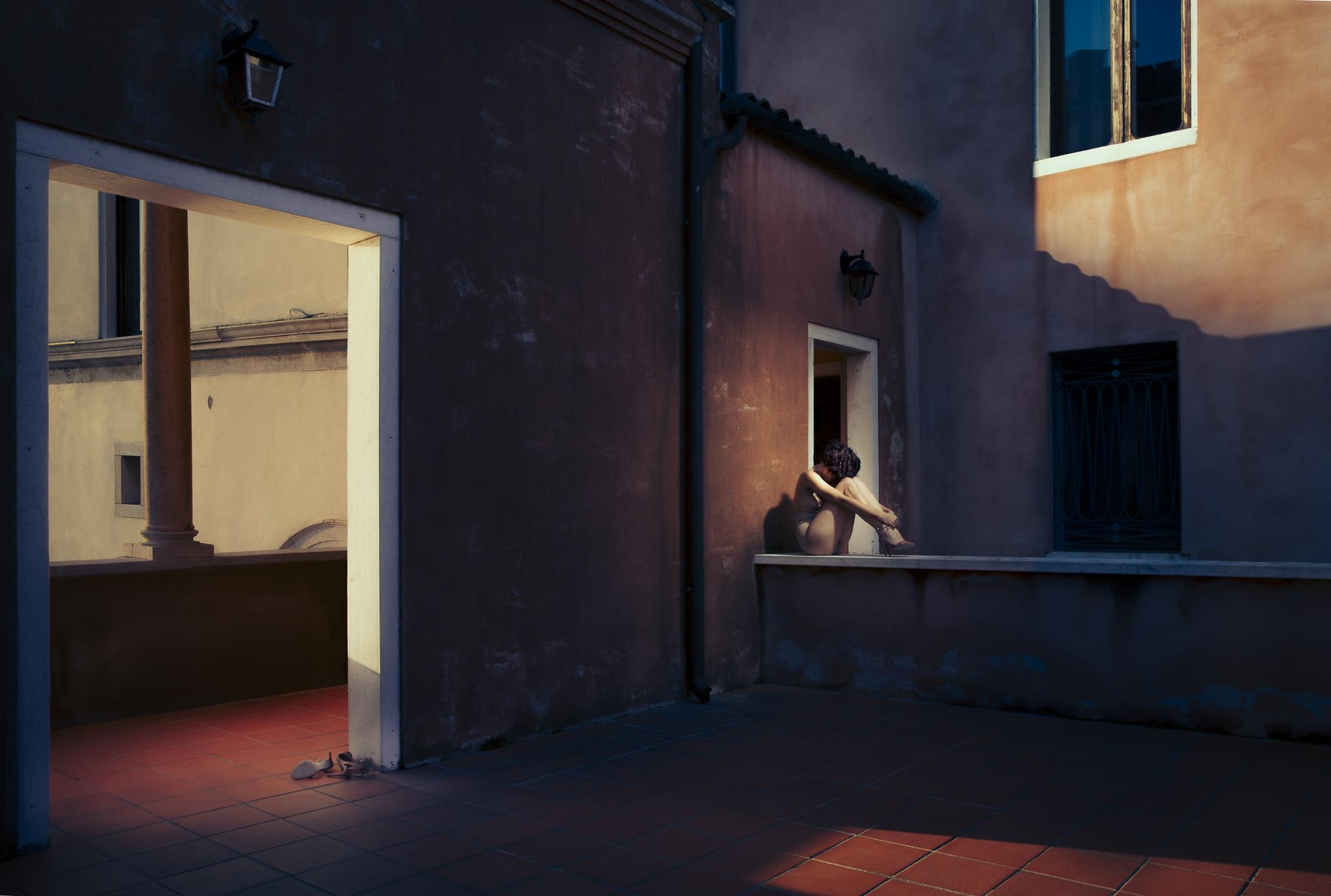 Cheng Han - San Servolo -1.jpg