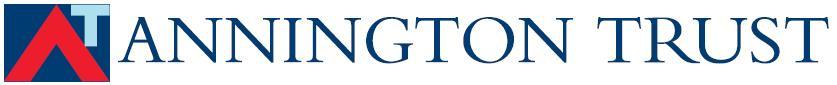 Annington Trust Logo.jpg