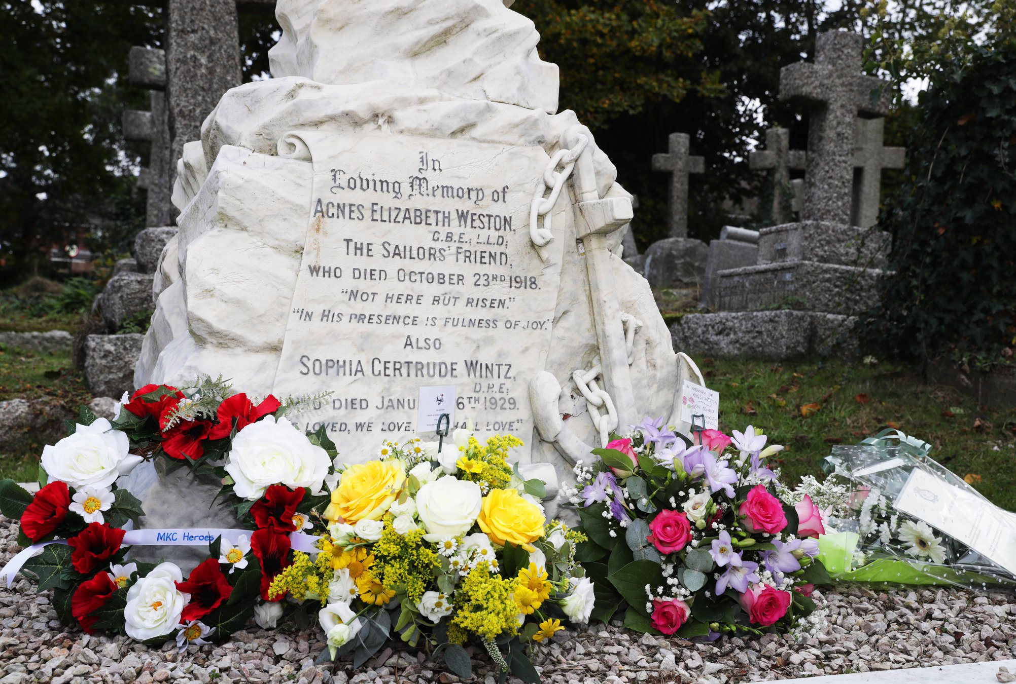 flowers on grave.jpg