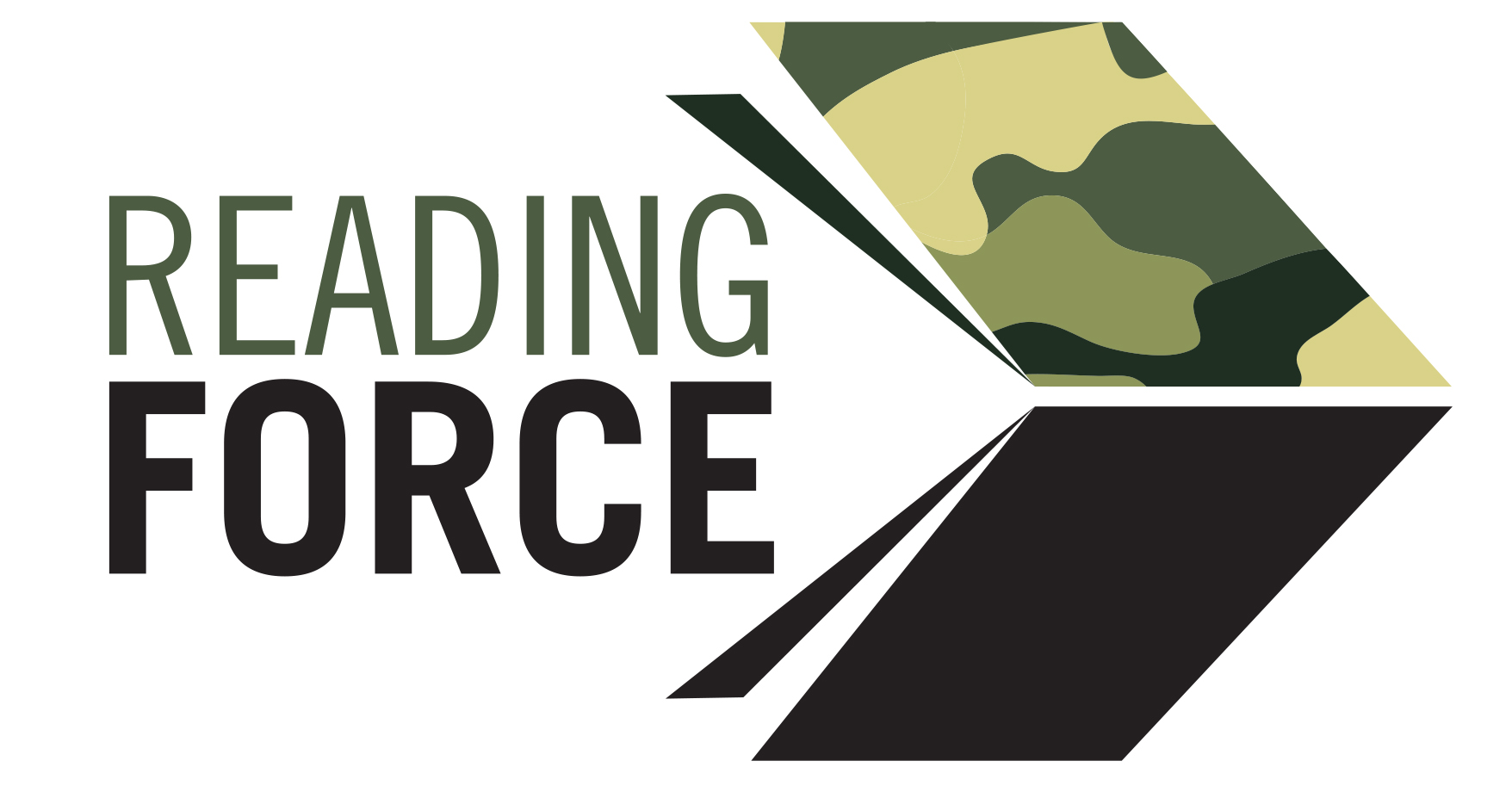 Logo- Reading Force.jpg
