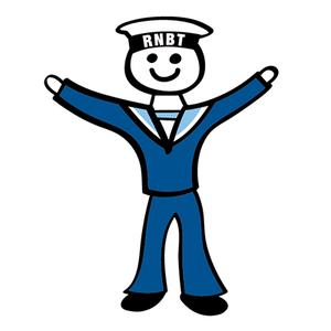 Aggies_Website_RNBT_Logo.png