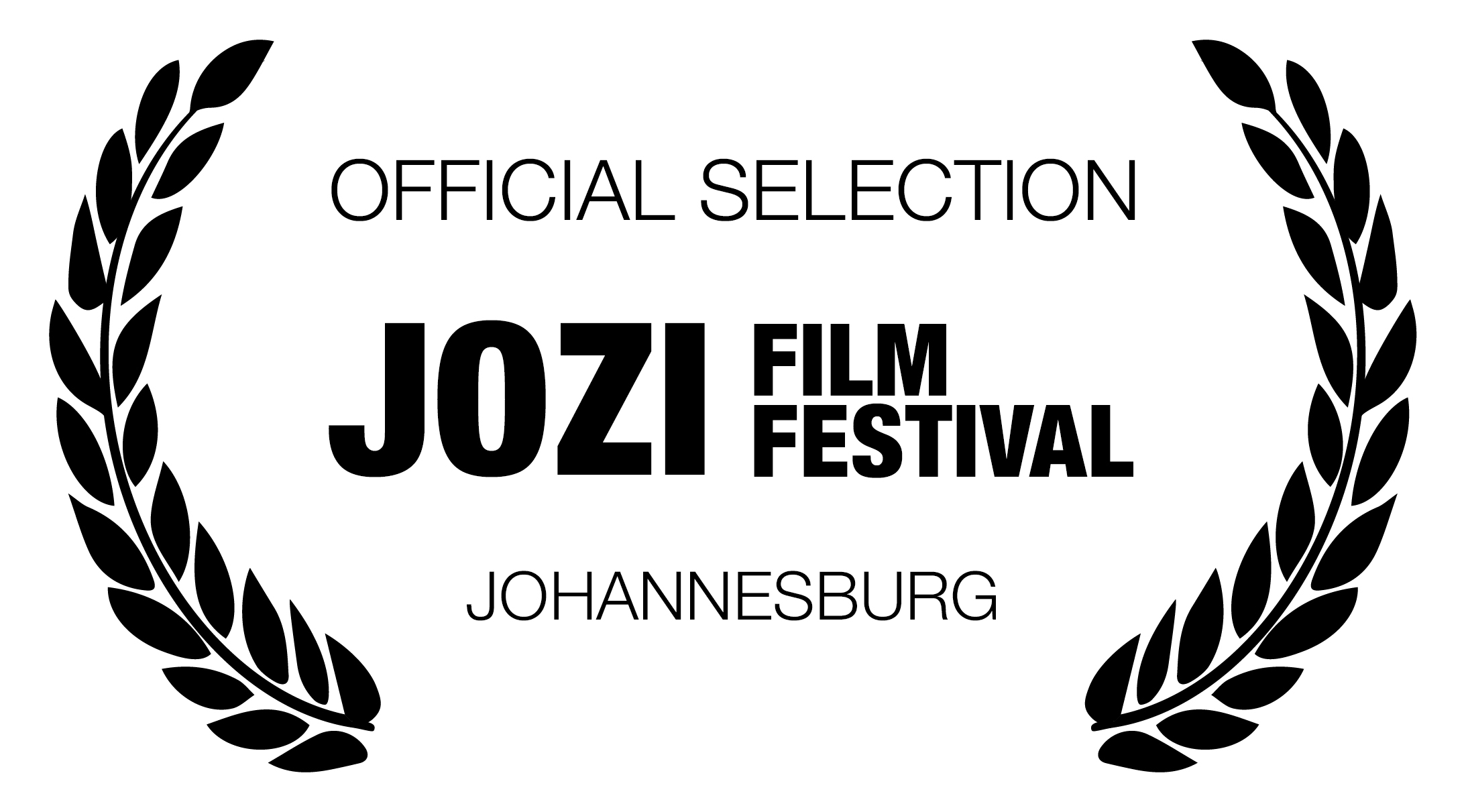 JOZI LAURELS OUR VERSION.jpg