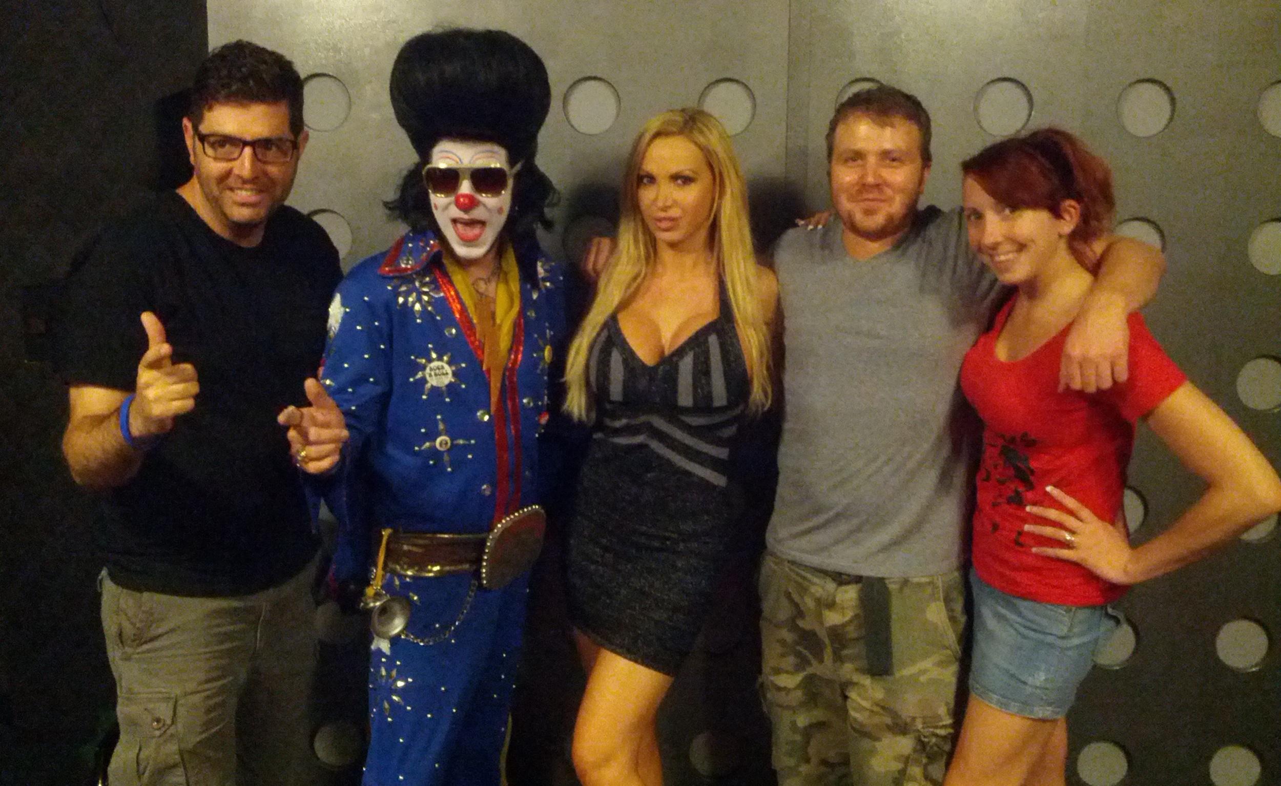 group w clownvis crop.jpg