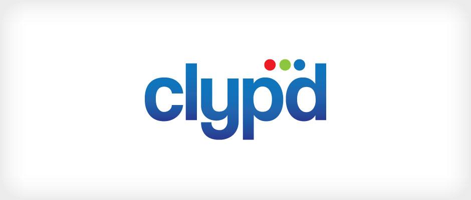 clypd1.jpg