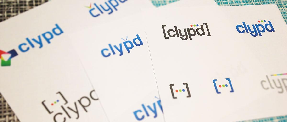 clypd3.jpg