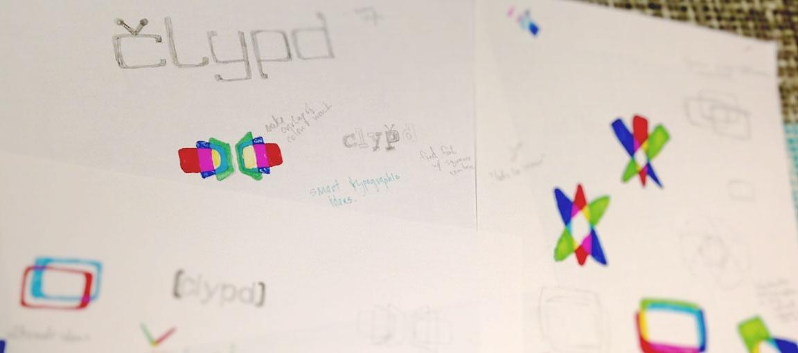 clypd4.jpg